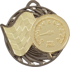 mv984g_discounted-standard-medals.jpg