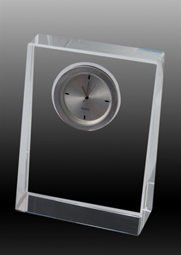 oc-cl10n_discount-crystal-clocks.jpg