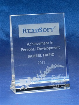 oe022_crystal-trophy-readsoft.jpg