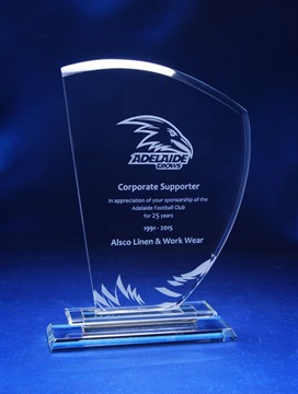 oe042_crystal-trophy-adelaide-crows.jpg