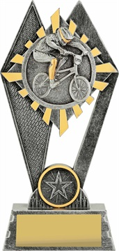 p208a_discount-cycling-trophies.jpg