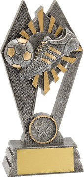 p280a_discount-soccer-football-trophies.jpg