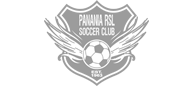 Panania RSL Soccer Club - New South WAles