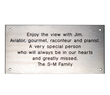 park-bench-plaque_stainless-enjoy-thumb-892x768.jpg
