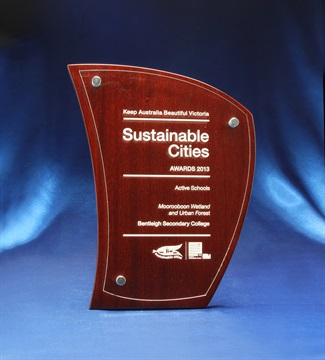 paw1_timber-acrylic-award-plaque-sustainable-2.jpg
