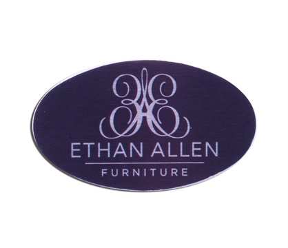 pb-sub_product-labels-ethan-allen-1.jpg