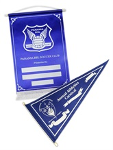 pennants-category-tn.jpg