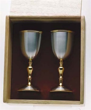 pg-gs2b_pewter-gold-goblet---copy.jpg