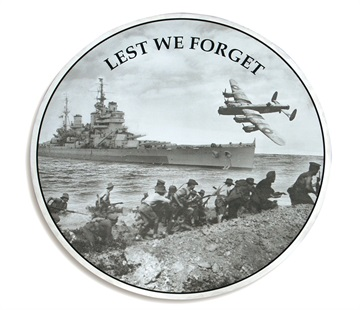 photo_half-tone-etching_lest-we-forget-thumb-1.jpg