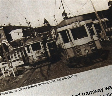 photographic-fiber-etching-tramway-thumb-892x768.jpg