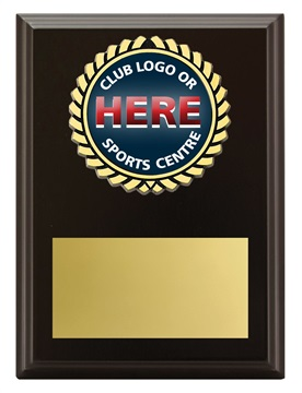 pl02a_discount-general-sports-trophies.jpg