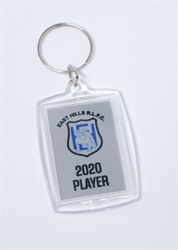 players-keyring-rl_plastic-players-key-ring.jpg