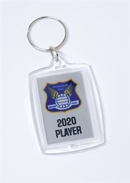 players-keyring-soccer_plastic-players-key-ring.jpg