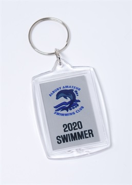 players-keyring-swim_plastic-players-key-ring.jpg