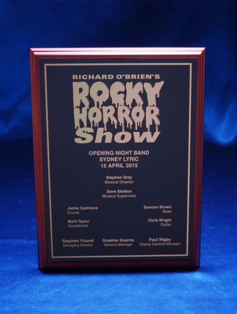 plb_timber-plaque-rocky-horror-show.jpg