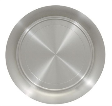 ps-p12_pewter-tray.jpg