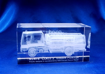 rectangle-xl_3d-crystal-fire-truck.jpg