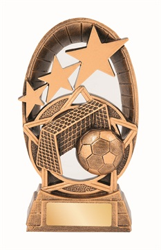 rft066a_discount-soccer-and-football-trophies.jpg