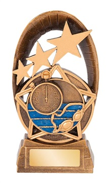 rft068b-165mm_discount-swimming-trophies.jpg