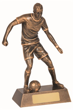 rft166a_discount-soccer-and-football-trophies.jpg