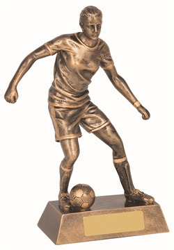 rft167a_discount-soccer-and-football-trophies.jpg