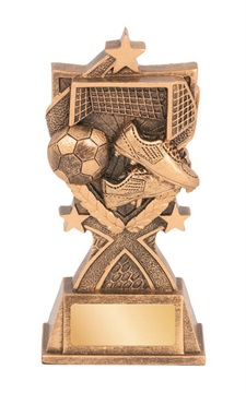 rgl166a_discount-soccer-football-trophies.jpg