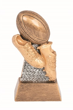 rgl252a_discount-rugby-league-rugby-union-trophies.jpg