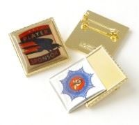 rh05g_square-badge-insert.jpg