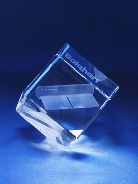 rheem--crystal-diamondcube.jpg