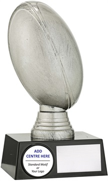 rl8013_discount-rugby-league-rugby-union-trophies.jpg