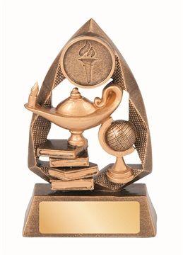rlc436a_discount-education-trophies.jpg