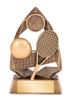 rlc458b-140mm_discount-tennis-trophies.jpg