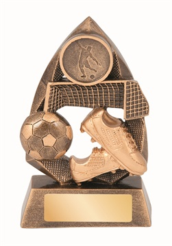 rlc466a_discount-soccer-and-football-trophies.jpg