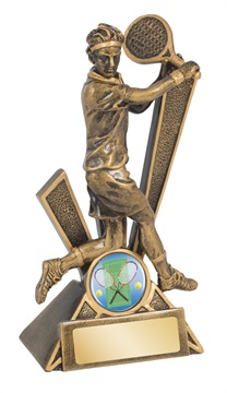 rlc758a_155mm-discount-tennis-trophies.jpg