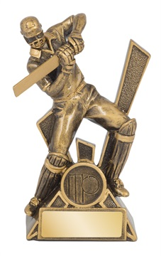 rlc764a_155mm_discounted-cricket-trophies.jpg