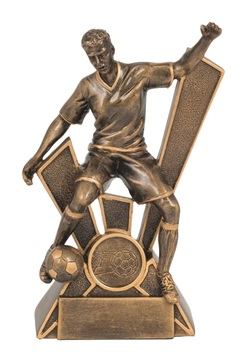 rlc766a_discount-soccer-football-trophies.jpg