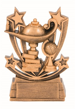 rlc836_discount-education-trophies.jpg
