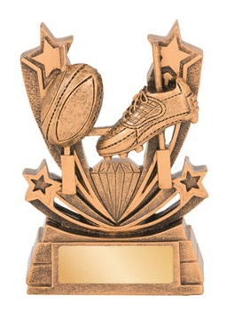 rlc852a_discount-rugby-league-rugby-union-trophies.jpg