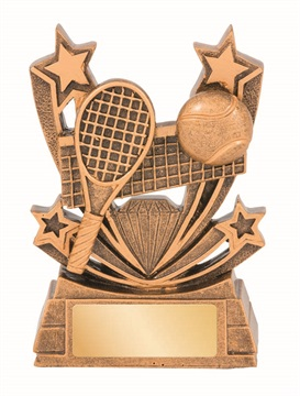 rlc858a_discount-tennis-trophies.jpg