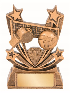 rlc872a_discount-volleyball-trophies.jpg