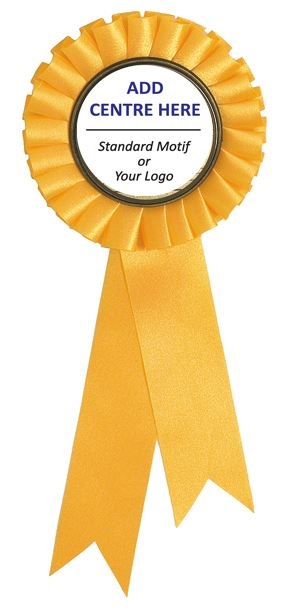 ros-a-wh_rosettes-copy.jpg