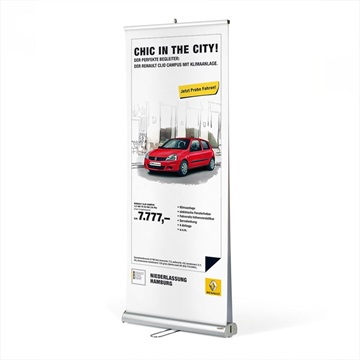 rs-2l-600-1600_pull-up-banner.jpg