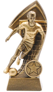 rs1j_soccer-trophies.jpg
