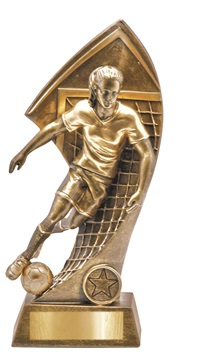 rs1m_soccer-trophies.jpg