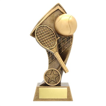 rsg4_discount-tennis-trophies.jpg