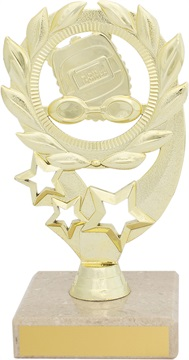 s0041_discount-swimming-trophies.jpg