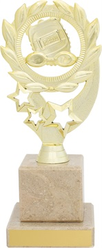 s0042_discount-swimming-trophies.jpg