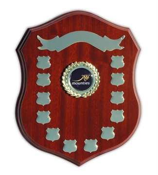s13_shield-perpetual-award.jpg