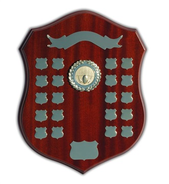 s16_shield-perpetual-award.jpg