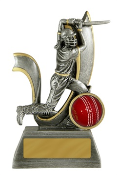 s170401a_discount-cricket-trophies.jpg